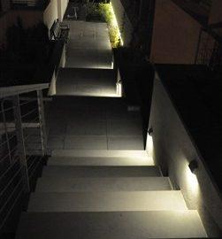 תאורה אפלייט | פרויקטים