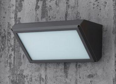 תאורת חוץ | אפלייט